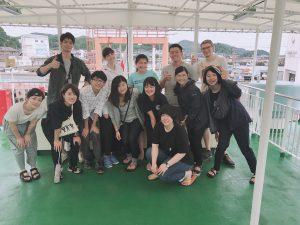 2019.07.26⑥赤十字活動Ⅱ