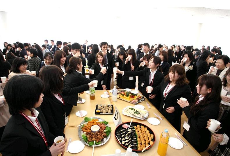 日本赤十字九州国際看護大学 新...