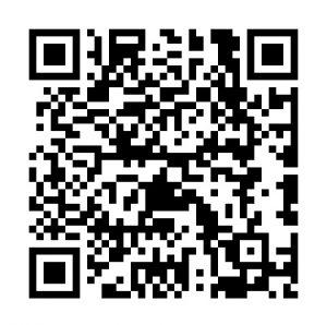 済:2019.11.20 10代向け暴力予防eラーニングQRコード(永松美雪)