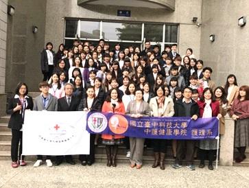 2018.02.26①異文化コミュニケーション