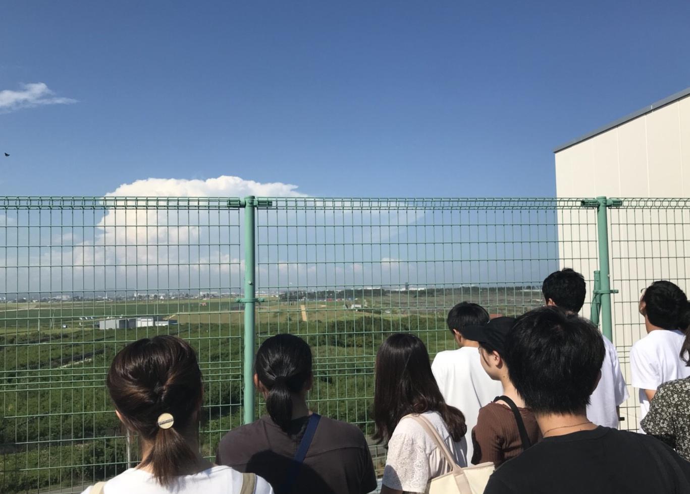 2018.09.10③下川 恭平(6大学学生交流会)