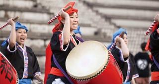 遥碧祭・アスティ祭