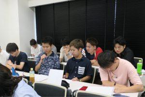 2019.08.28③看護とリスクマネジメント(川嶋隆廣)
