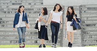 キャンパス日記・キャンパス通信
