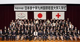 卒業生の主な就職先 | 過去の就職状況 | 就職・キャリア支援 | 教育・学生支援 | 九州大学(KYUSHU ...