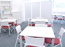 キャリアデザイニングスペース