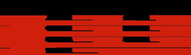 赤十字の基本理念