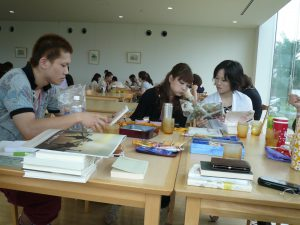 library_h23070602