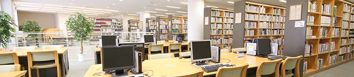 library_h76_main